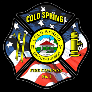 Cold Spring Fire Company No. 1 bio picture